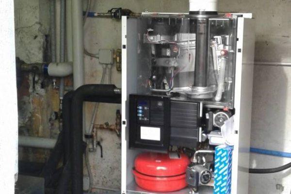 gieffepi-assistenza-caldaie-riscaldamento-condizionamento-impianti-bologna1