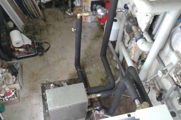 gieffepi-assistenza-caldaie-riscaldamento-condizionamento-impianti-bologna2
