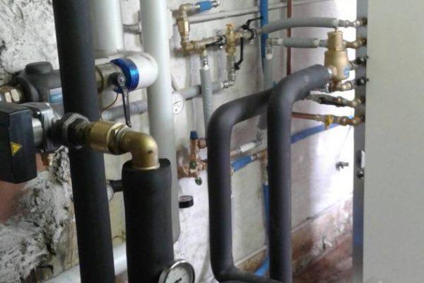 gieffepi-assistenza-caldaie-riscaldamento-condizionamento-impianti-bologna4