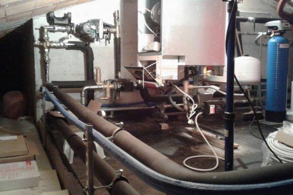 gieffepi-assistenza-caldaie-riscaldamento-condizionamento-impianti-bologna7