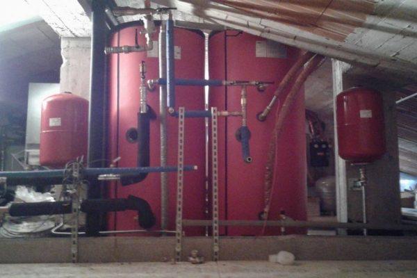 gieffepi-assistenza-caldaie-riscaldamento-condizionamento-impianti-bologna9
